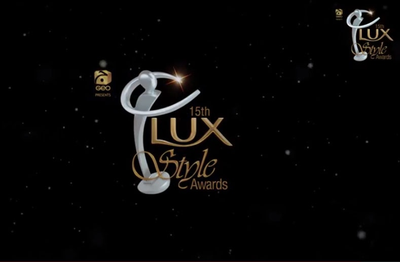 15th Lux Style Awards