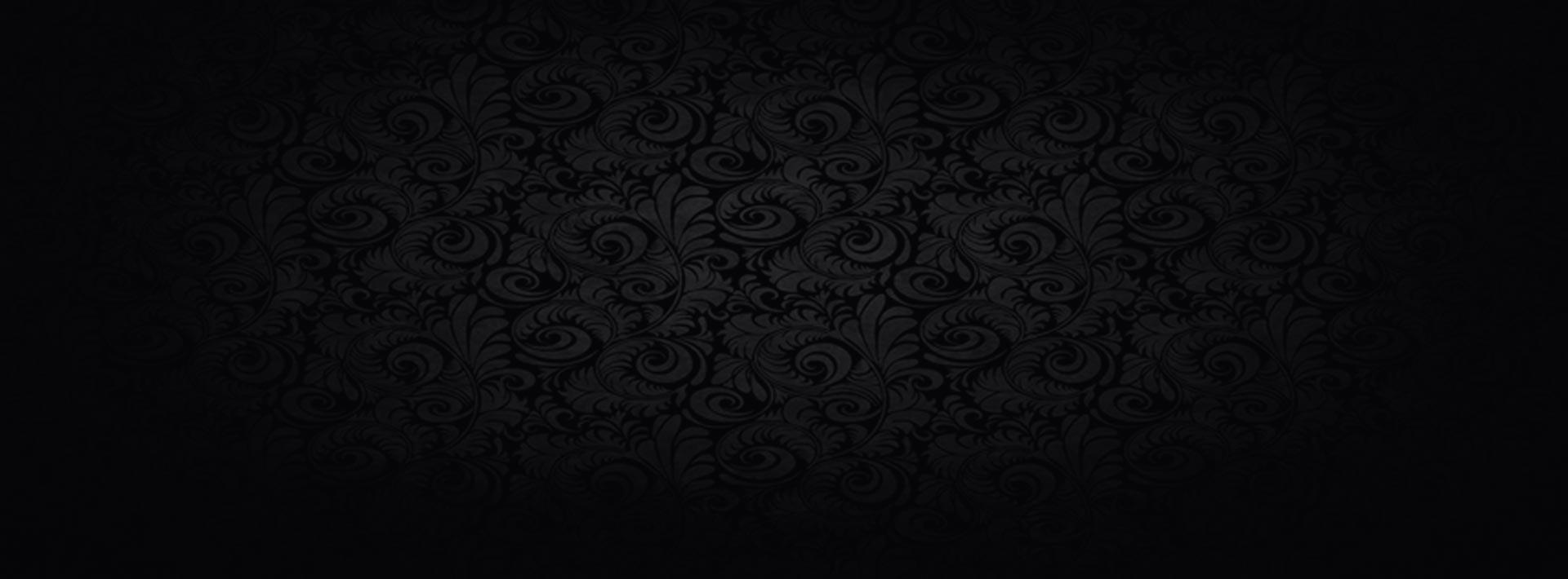 lsa-live-stream-banner-bg