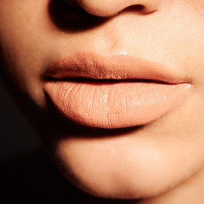 Seven nude lip looks you will love, lip color ideas, lip color shades