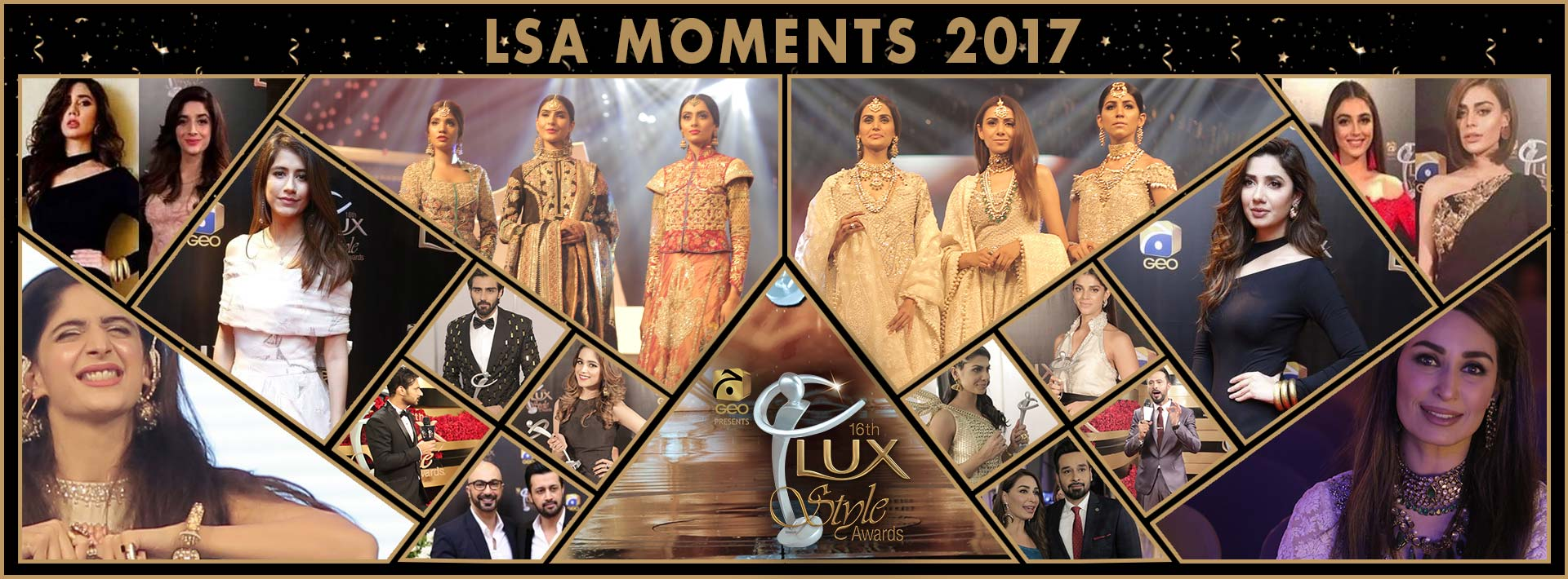 LSA-Moments-2017-Home-Bannner