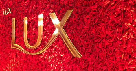 Lux Background