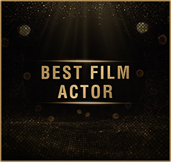Best Film Actor